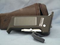 Canon Vintage Hand Grip  £4.99